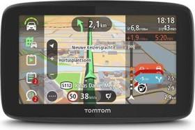 TomTom PRO 7350 (1KY0.002.00)