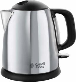 Russell Hobbs RHM1731 | Preisvergleich Geizhals Österreich