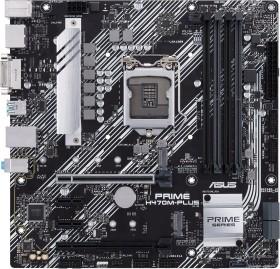 ASUS Prime H470M-Plus (90MB1350-M0EAY0)