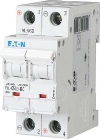 Eaton PXL-C50/2-DC (236721)