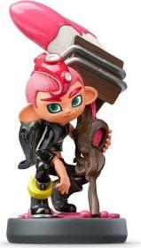 Nintendo amiibo Figur Splatoon Collection Oktoling-Junge (Switch/WiiU/3DS)