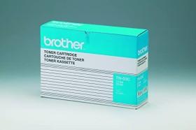 Brother Toner TN-03C cyan (TN03C)