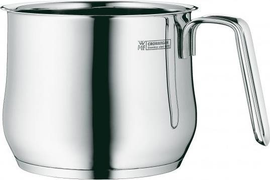 WMF Diadem Plus milk pot 14cm (07.3615.6040)