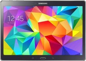 Samsung Galaxy Tab S 10.5 T800 16GB, schwarz (SM-T800NHAA)