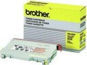 Brother Toner TN-03Y gelb (TN03Y)