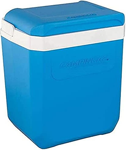 Campingaz Icetime 26l cooling box (39402) -- via Amazon Partnerprogramm