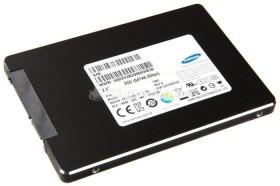Samsung SSD SM843T 120GB, SATA (MZ7WD120HCFV-00003)