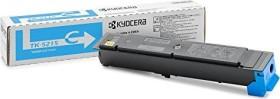 Kyocera Toner TK-5215C cyan (1T02R6CNL0)