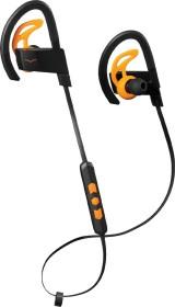 V-MODA BassFit Wireless schwarz (VLCT-BLACK)