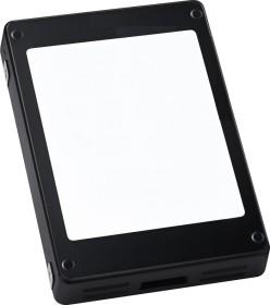 Samsung SSD PM1643a 1.92TB, SAS 12Gb/s (MZILT1T9HBJR-00007)