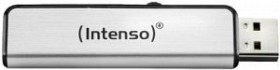 Intenso Premium Line 8GB, USB-A 2.0 (3504460)