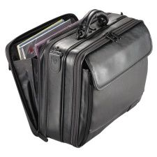 "Targus Business Traveller 15.4"" torba (CBC3)"