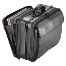 "Targus Business Traveller 15.4"" carrying case (CBC3)"