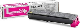 Kyocera Toner TK-5215M magenta (1T02R6BNL0)