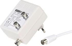 Vivanco DVB-C / DVB-T two device amplifier (44175)