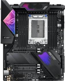 ASUS ROG Strix TRX40-XE Gaming (90MB14M0-M0EAY0)