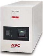 APC Back-UPS 650 (BK650MI)