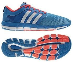 Adidas adipure Motion Herren Laufschuhe