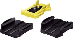 Sony VCT-AM1 adhesive mount