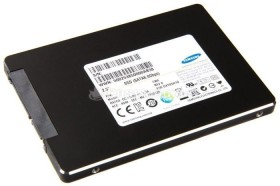 Samsung SSD SM843T 240GB, SATA (MZ7WD240HCFV-00003)