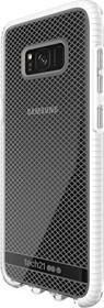tech21 Evo Check für Samsung Galaxy S8+ weiß (T21-5604)