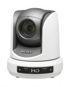 Sony BRC-Z330