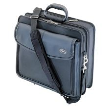 "Targus Trademark Rolling Computer Case 15"" Trolley (CTM700)"