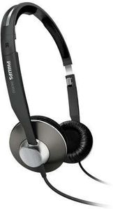 Philips SHL9550