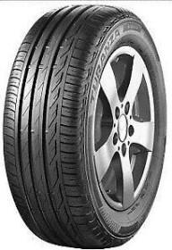 Bridgestone Turanza T001 225/45 R17 91W RFT