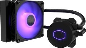 Cooler Master MasterLiquid ML120L RGB V2 (MLW-D12M-A18PC-R2)