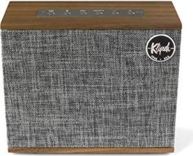 Klipsch Heritage Groove Walnut (1067912)