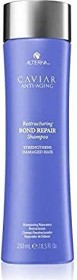 Alterna Caviar Restructuring Bond Repair Shampoo, 250ml