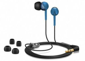 Sennheiser CX 215 blue (505440)