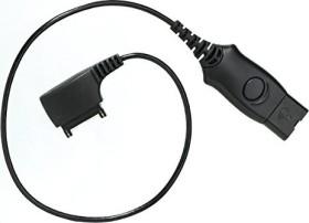 Plantronics MO300-N3 headset/Phone adapter