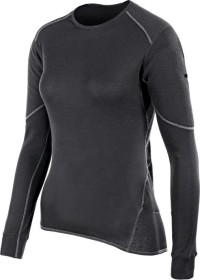 Odlo Damen Traininghose X-Warm