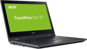Acer TravelMate Spin B1 B118-G2-RN-P7ED (NX.VHREG.008)