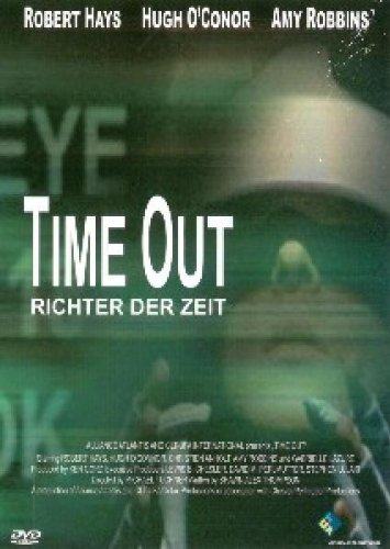 Time Out - Richter der Zeit -- via Amazon Partnerprogramm
