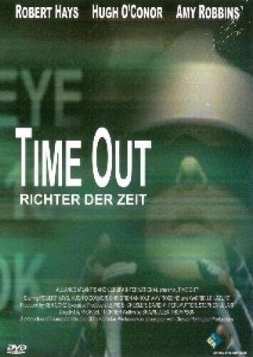 Time Out - Richter der Zeit -- via Amazon Partnerprogramm