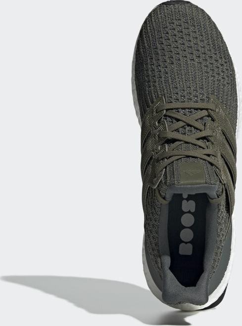 d84735cd9 adidas Ultra Boost legend ivy raw khaki ftwr white (men) (DB2833 ...