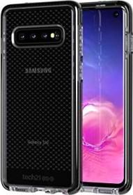 tech21 Evo Check für Samsung Galaxy S10 smokey (T21-6918)