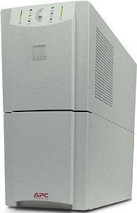 APC Smart-UPS 3000VA, serial (SU3000INET)