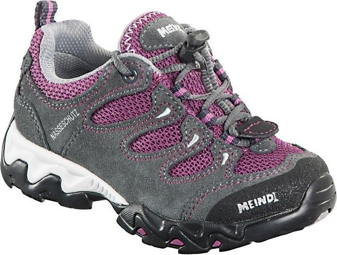 Meindl TARANGO JUNIOR 2057-81 Trekkingschuhe für Kinder - NEUWARE