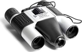 Technaxx TrendGeek TG-125 (4790)