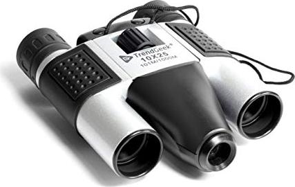 Fernglas Mit Entfernungsmesser Und Kamera : Geovid hd b und r typ global
