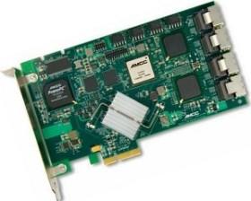 LSI 3ware Escalade 9590SE-16ML bulk, PCIe x4