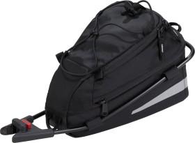 VauDe Off Road Bag S saddle bag black (12709-010)