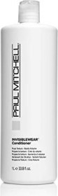 Paul Mitchell Invisiblewear Conditioner, 1000ml