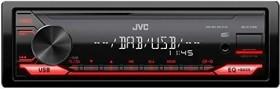 JVC KD-X172DB