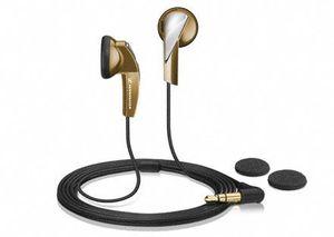 Sennheiser MX 365 bronze (505437)