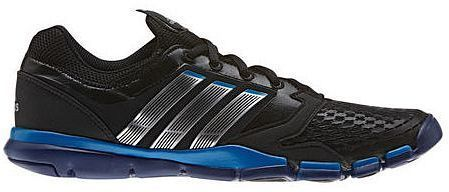 best service 95b80 9d468 adidas adipure Trainer 360 (men)